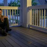 'The Walking Dead' eleva aún más la brutalidad de su mundo