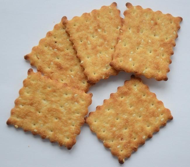 Cookies 2204522 1280