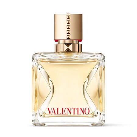 Voce Viva Valentino