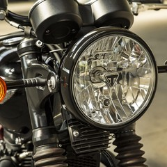 Foto 40 de 50 de la galería triumph-bonneville-t100-y-t100-black-y-triumph-street-cup-1 en Motorpasion Moto