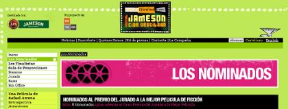 Notodofilmfest, opinión sobre los nominados y 'Foigras' como ganador del concurso