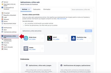 Facebook 4 Copia