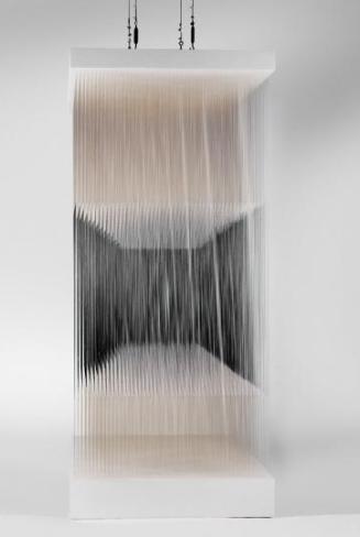 cubo de nylon