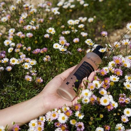 Absolution es la firma eco que obsesiona a las francesas, huele a plantas y flores y ahora ya la podemos comprar en Sephora