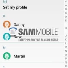 Foto 14 de 39 de la galería android-l-para-samsung-galaxy-s5 en Xataka Android