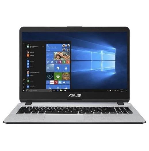 "Asus X507MA-BR418T Intel Celeron N4000/4GB/256GB SSD/15.6"""