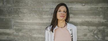 """Comer seguro y saludable, según Beatriz Robles: """"Hay más patógenos en la cocina que en el váter"""""""
