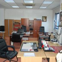 ¿Qué imagen da tu oficina de tu empresa?