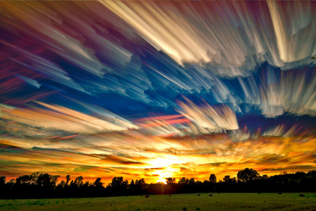 Matt Molloy Time Stacks 02