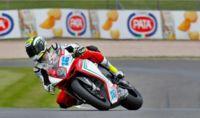 Superbikes Portugal 2015: Jules Cluzel gana con autoridad en Portimao
