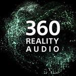 Sony estrenará su sistema de sonido 360 Reality Audio este otoño con un catálogo inicial de 1.000 canciones