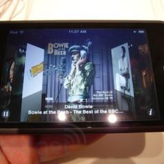 Foto 7 de 8 de la galería ipod-touch-de-verdad en Xataka