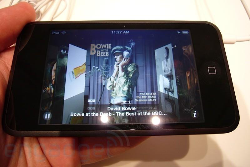 Foto de iPod Touch de verdad (7/8)