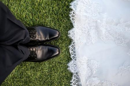 Edad Matrimonio