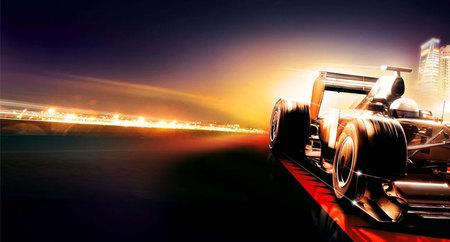 'F1 2012': anuncio oficial y primer vídeo promocional