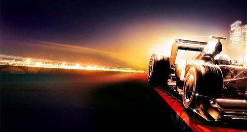 'F12012':anunciooficialyprimervídeopromocional