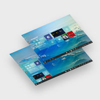 Lite: este podría ser el novedoso sistema operativo de Microsoft pensado para la nueva hornada de dispositivos