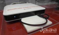 Vodafone presenta Vodafone Internet TV, un centro multimedia con TDT y ADSL