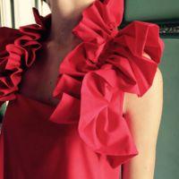 Prèt-a-Blanco la línea más refinada de Suiteblanco