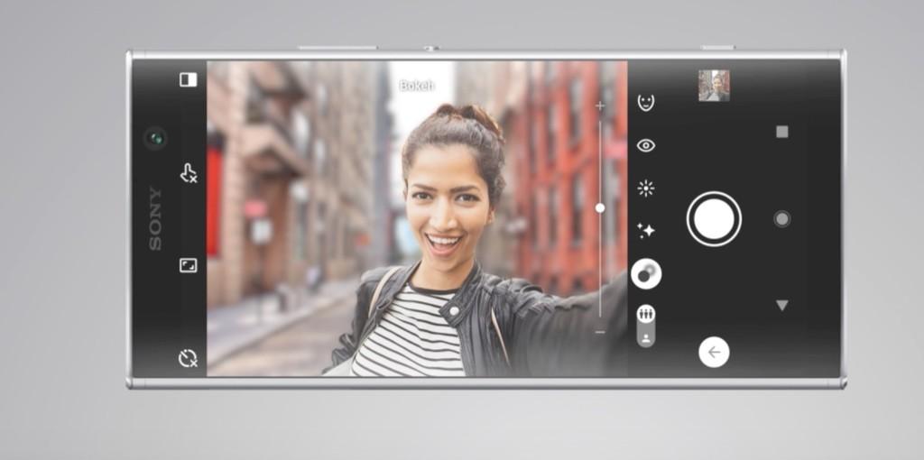 Sony Xperia Xz2 Plus4