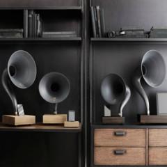 Foto 4 de 6 de la galería gramophone en Trendencias Lifestyle