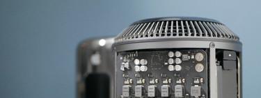 El Mac Pro cumple 5 años desde su última renovación: cuándo y cómo será la nueva generación