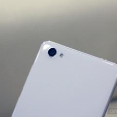 Foto 11 de 14 de la galería vivo-x5-pro-1 en Xataka Android