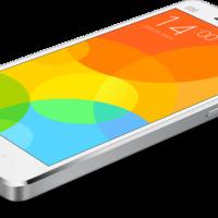 El Xiaomi Mi4 ya se puede comprar en México de forma oficial
