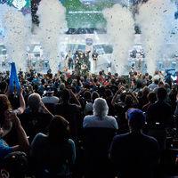 La CS:GO Pro League de ESL dará un salto de calidad en sus retransmisiones de 2019 con partidos en directo y un nuevo formato