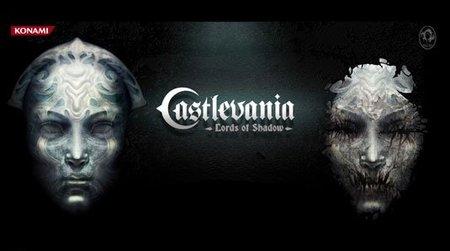 Castlevania cumple 25 años