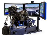 Si te gusta conducir, este Gadget es para ti