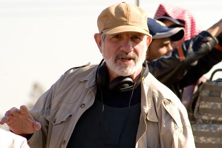 Brian De Palma pasa a la televisión con 'Newton 1861', remake de un éxito de la televisión francesa