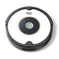 En los Superprecios de Fnac, tenemos el Roomba 605 por unos 173,91 euros de chollo