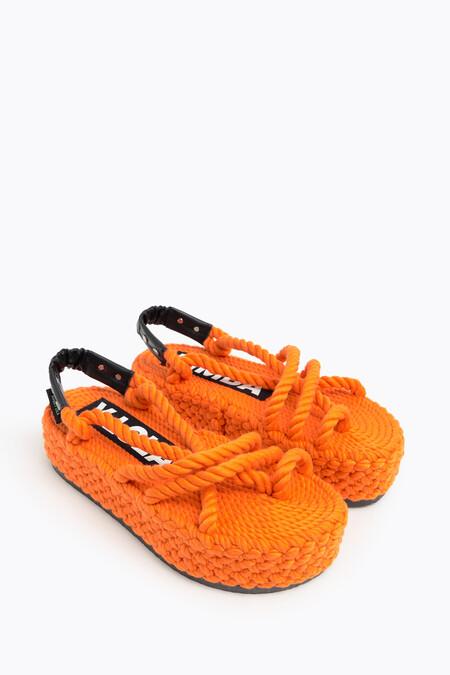 https://www.bimbaylola.com/es_es/sandalia-plataforma-cordones-naranja-211bz1519-w5150