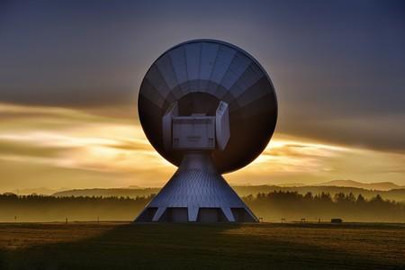 A Vista De Pajaro Espana Cuenta Con Un Rico Ecosistema De Startups Prometedoras De Tecnologia Satelital 1