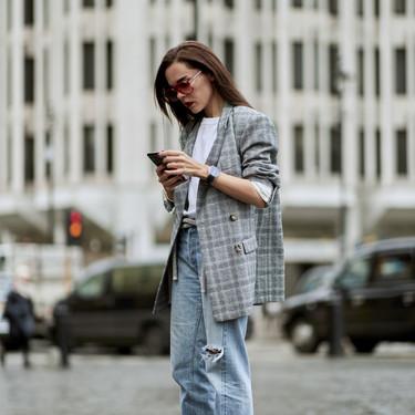 La pesadilla de las instagrammers podría hacerse realidad: la red social está probando a ocultar los likes en algunos países