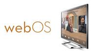 LG mostrará su primer televisor con webOS durante el CES 2014. Y nosotros estamos deseando conocerlo