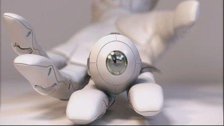 'Deus Ex: Human Revolution'. Vídeo en español sobre Sarif Industries con la vida que siempre hemos soñado