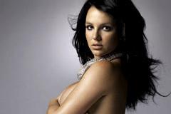 Britney Spears volverá a intentarlo en el cine
