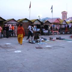Foto 35 de 44 de la galería caminos-de-la-india-kumba-mela en Diario del Viajero