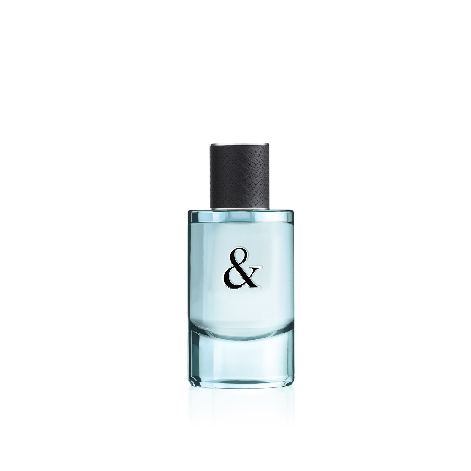 Eau de Toilette Tiffany & Love for Him 50 ml Tiffany & Co