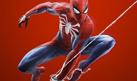 Por qué Spider-Man 2 sigue siendo el rival a batir si ni siquiera era un buen juego