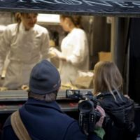 ¿Se desata la fiebre por los food trucks?
