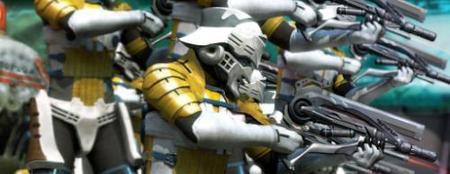 Square Enix: la demo de 'FFXIII' aumentará las ventas de PS3