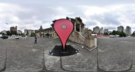 Map Maker comienza su lenta reapertura tras los escándalos que llevaron a su cierre