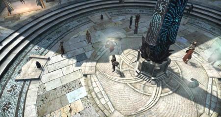 Dragon's Dogma Online (12)