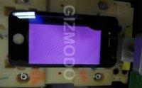 ¿Un iPhone más asequible desde Brasil?