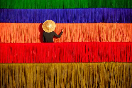 Competencia Abierta Viajes Zarni Myo Win Myanmar