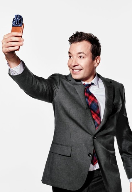 201512 Jimmyfallon Img00a