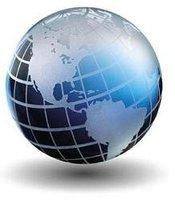 Ciencias de la Web, nuevo título en estudios superiores